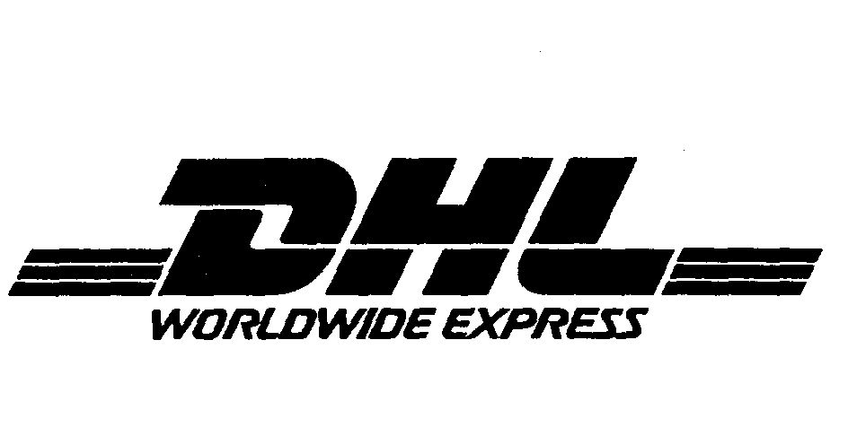 dhl worldwide express We simplify your shipping, we save you money, and we always deliver from envelopes to freight, our team will tailor a solution to your shipping needs.