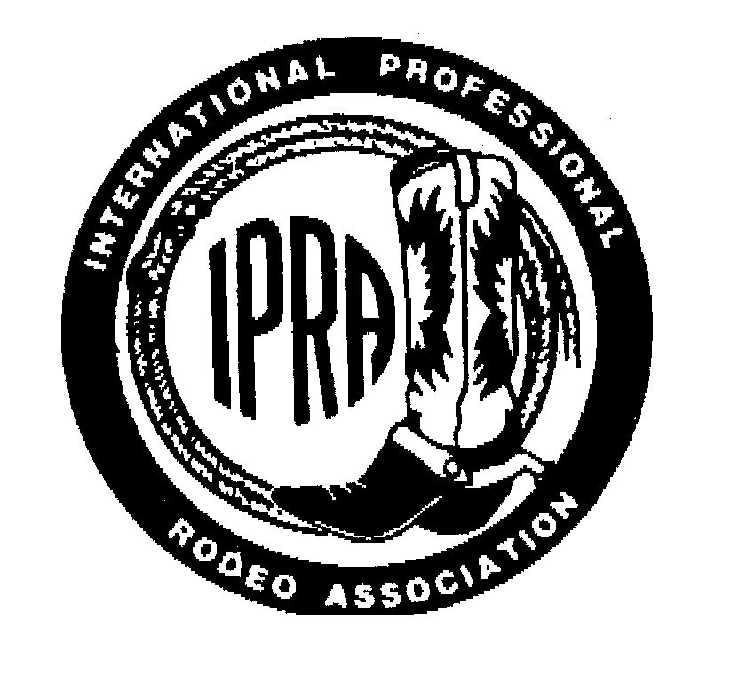 Trademark information for IPRA INTERNATIONAL PROFESSIONAL RODEO ...