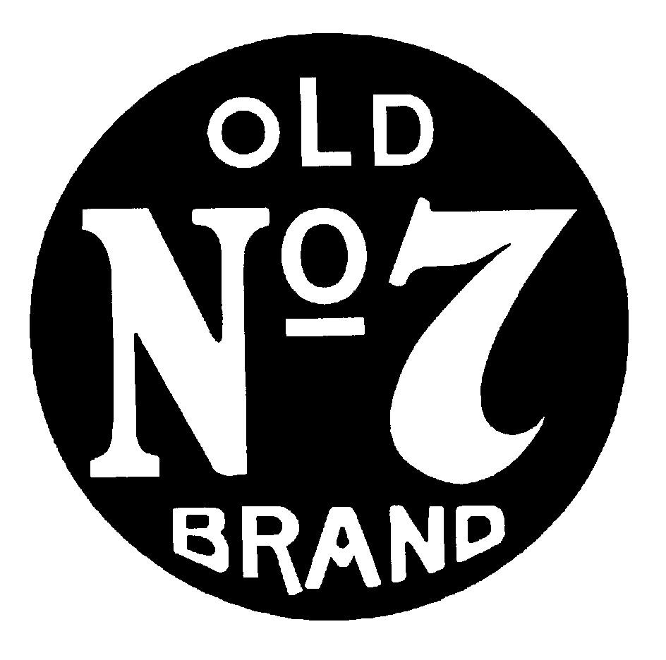 registration trademark symbol