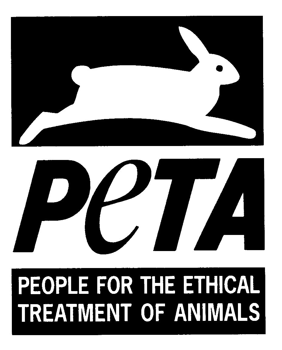 an overview of people of the ethical treatment of animals To report cases of animal ill-treatment or cruelty call 0800 00 83 33 (select  the  national animal ethics advisory committee  cruelty, they place a duty of care  on people in charge of animals to meet their animal's needs.