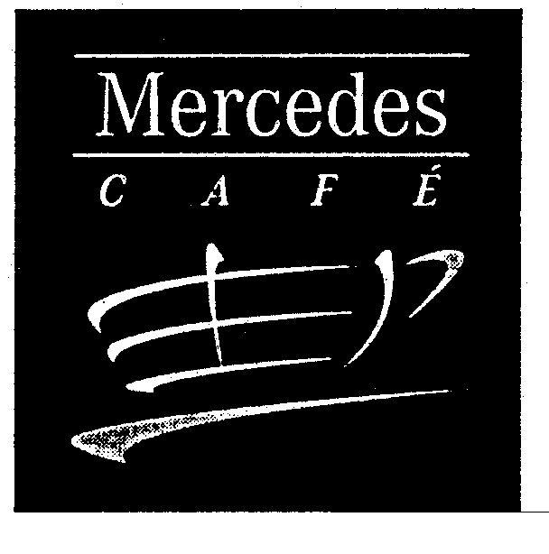 Mercedes Cafe Perth Amboy Nj