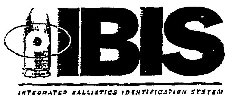 ammunition and national integrated ballistic Chapter 9- firearm and tool marks  cartridge cases or other ammunition components in to a specific firearm  national integrated ballistic information network.