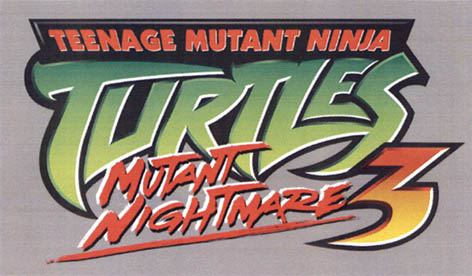 teenage mutant ninja turtles spiele kostenlos spielen
