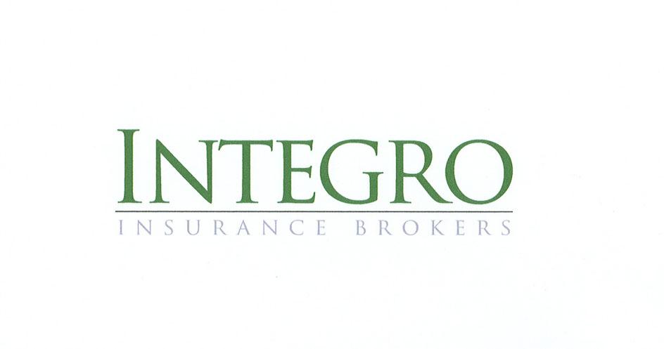 Integro Insurance Brokers Interview Questions Glassdoor