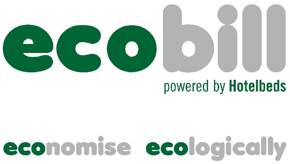 ecobill hotelbeds 2