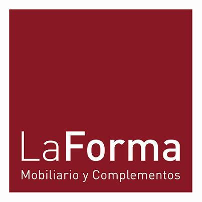trademark information for la forma mobiliario y