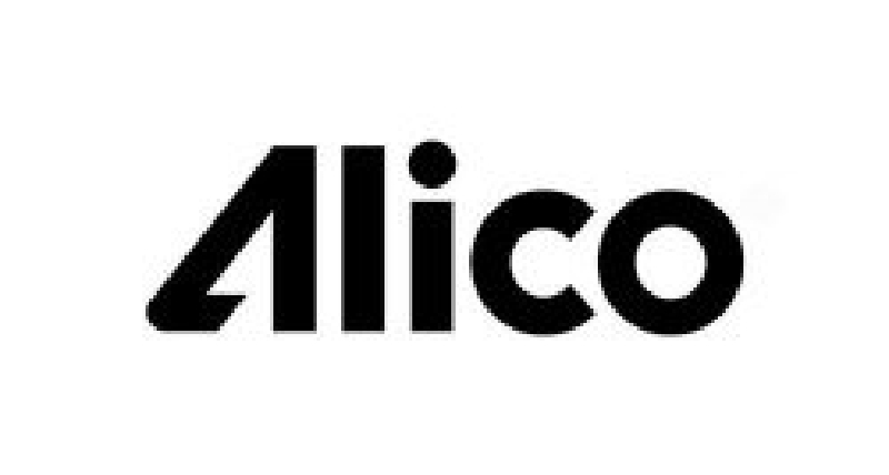 Alico