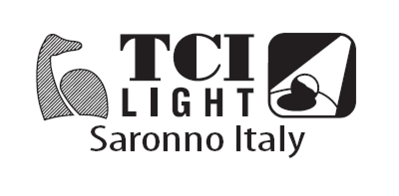 Saronno Italy  city photo : ... information for TCI LIGHT Saronno Italy from CTM by Markify