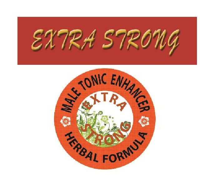 Extra strong male enhancement herbal supplements vancouver