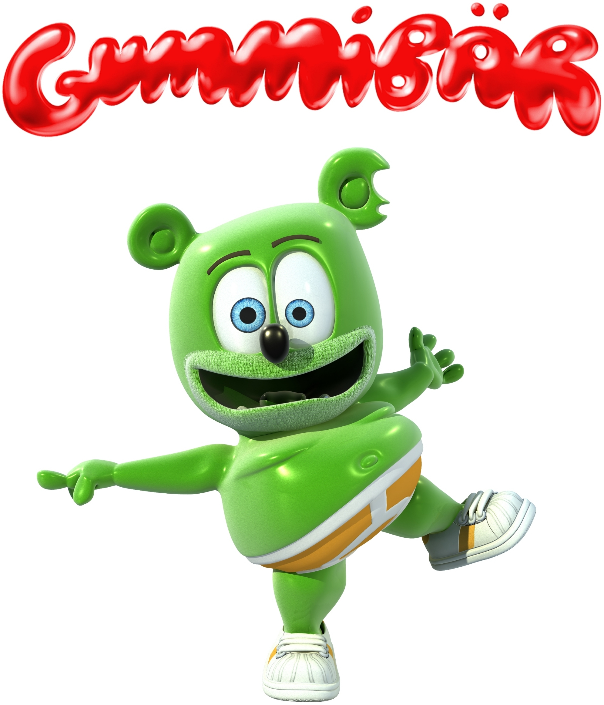 GUMMIB R Click Here To View This Trademark In The Office Of Origin