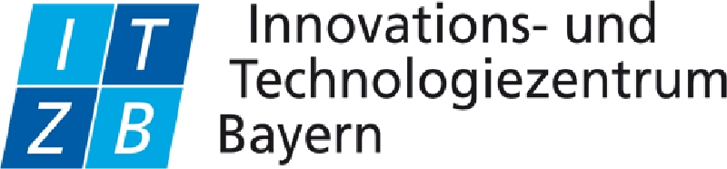 Innovations- und Technologiezentrum Bayern
