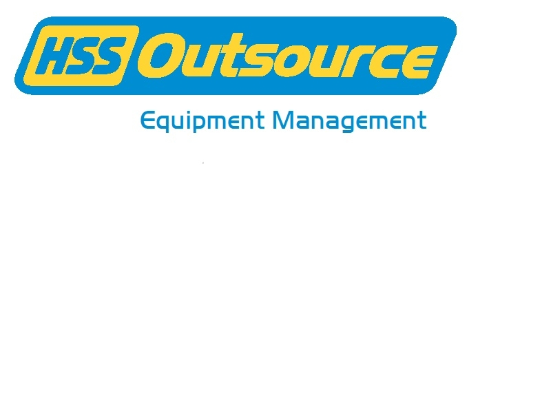 Trademark information for HSS OUTSOURCE Equipment Management from ...