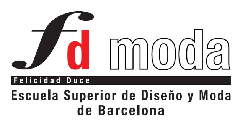 Trademark information for fd moda escuela superior de - Escuela superior de diseno barcelona ...
