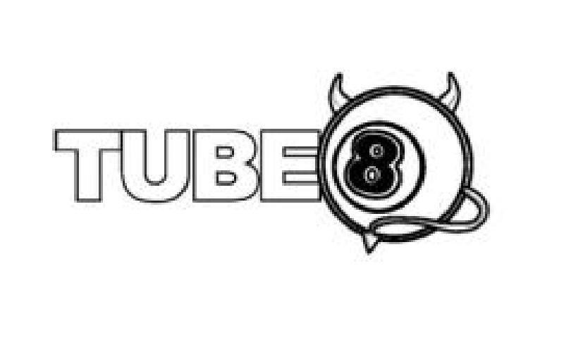 tub 8