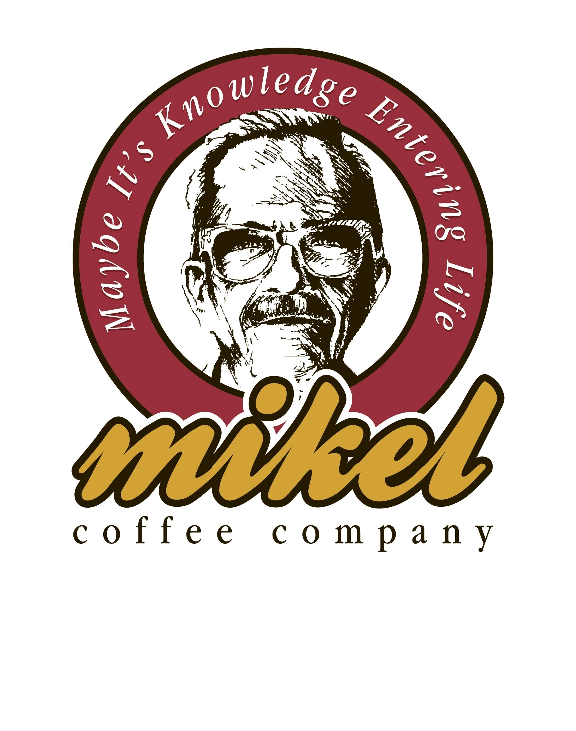 Coffee Manufacturers Logos : Beverage companies of Greece