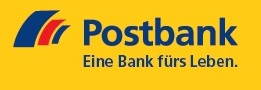 Postbank back office brokerage