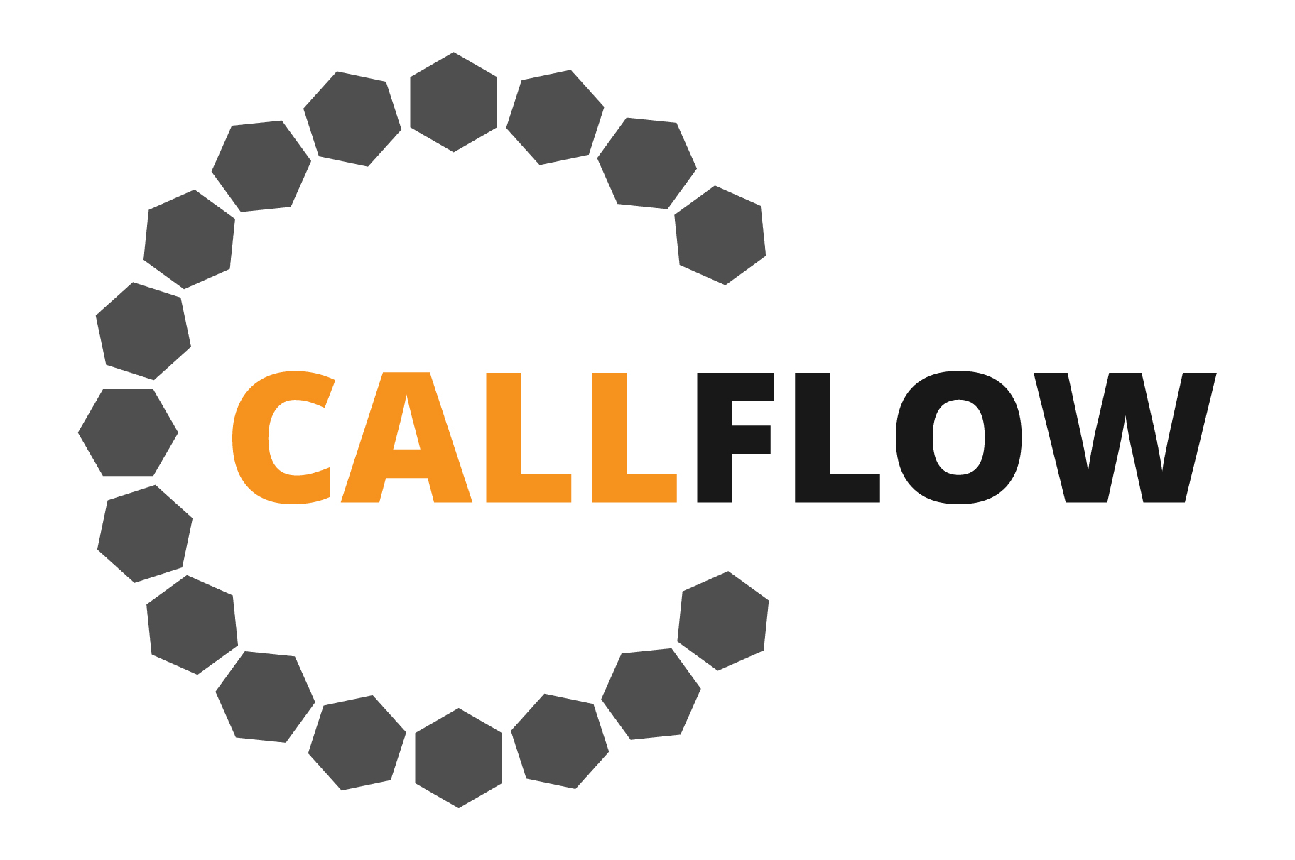 Trademark information for CALLFLOW from CTM - by Markify