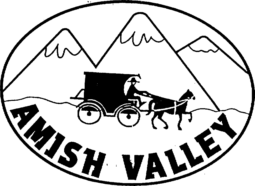 AMISH VALLEY