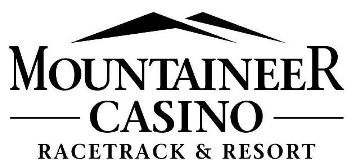 Meadows Racetrack & Casino; В» Mountaineer Casino Resort & Racetrack