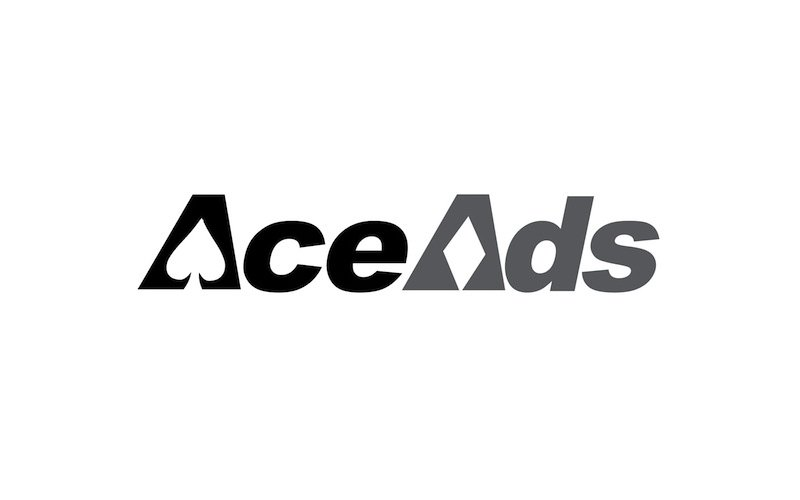 ACEADS